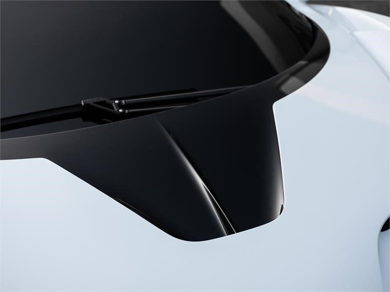 Bugatti-Centodieci-leaked-13