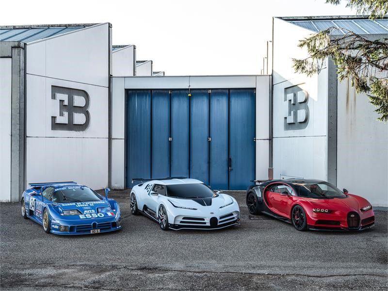 Bugatti-Centodieci-leaked-14