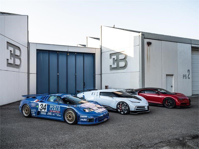Bugatti-Centodieci-leaked-15