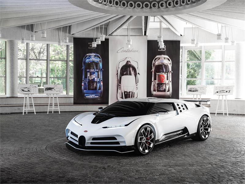 Bugatti-Centodieci-leaked-2