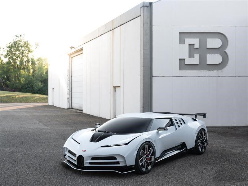 Bugatti-Centodieci-leaked-8