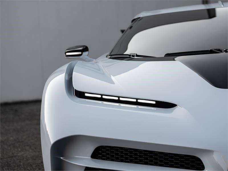 Bugatti-Centodieci-leaked-9