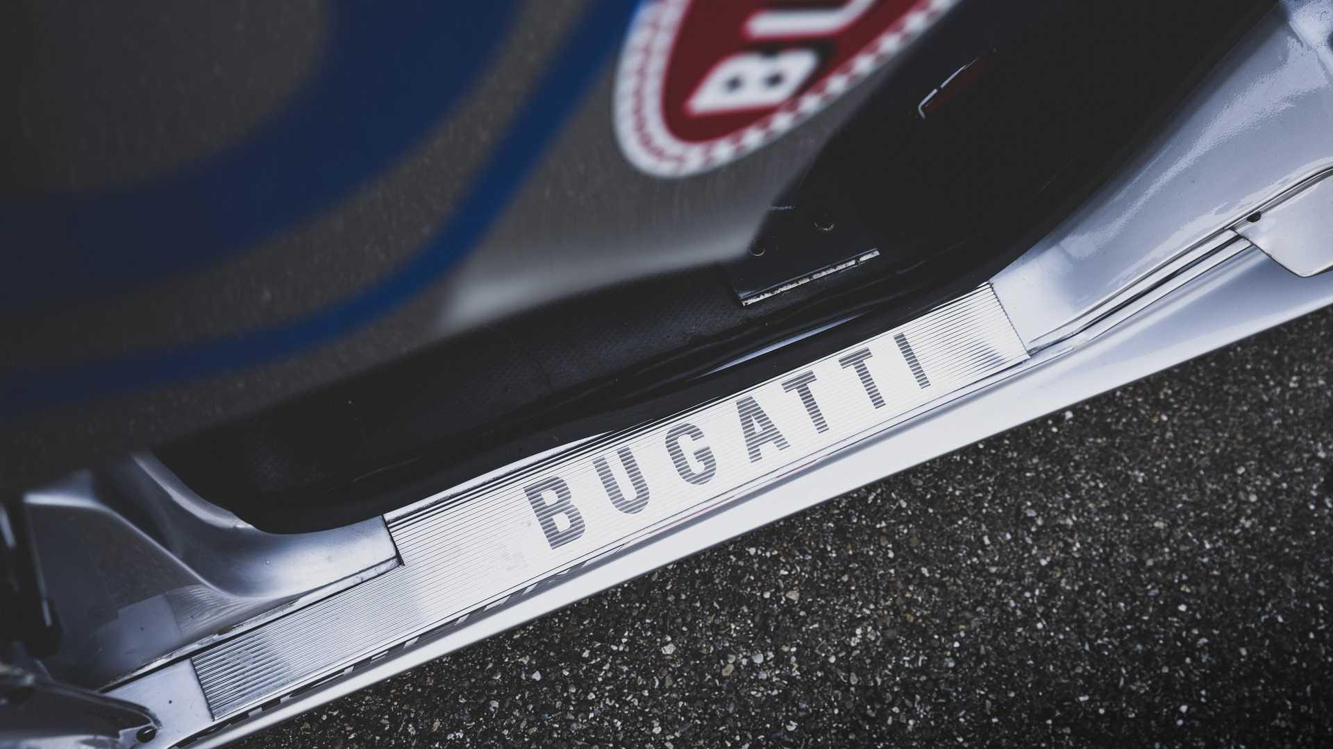 bugatti-molsheim-9