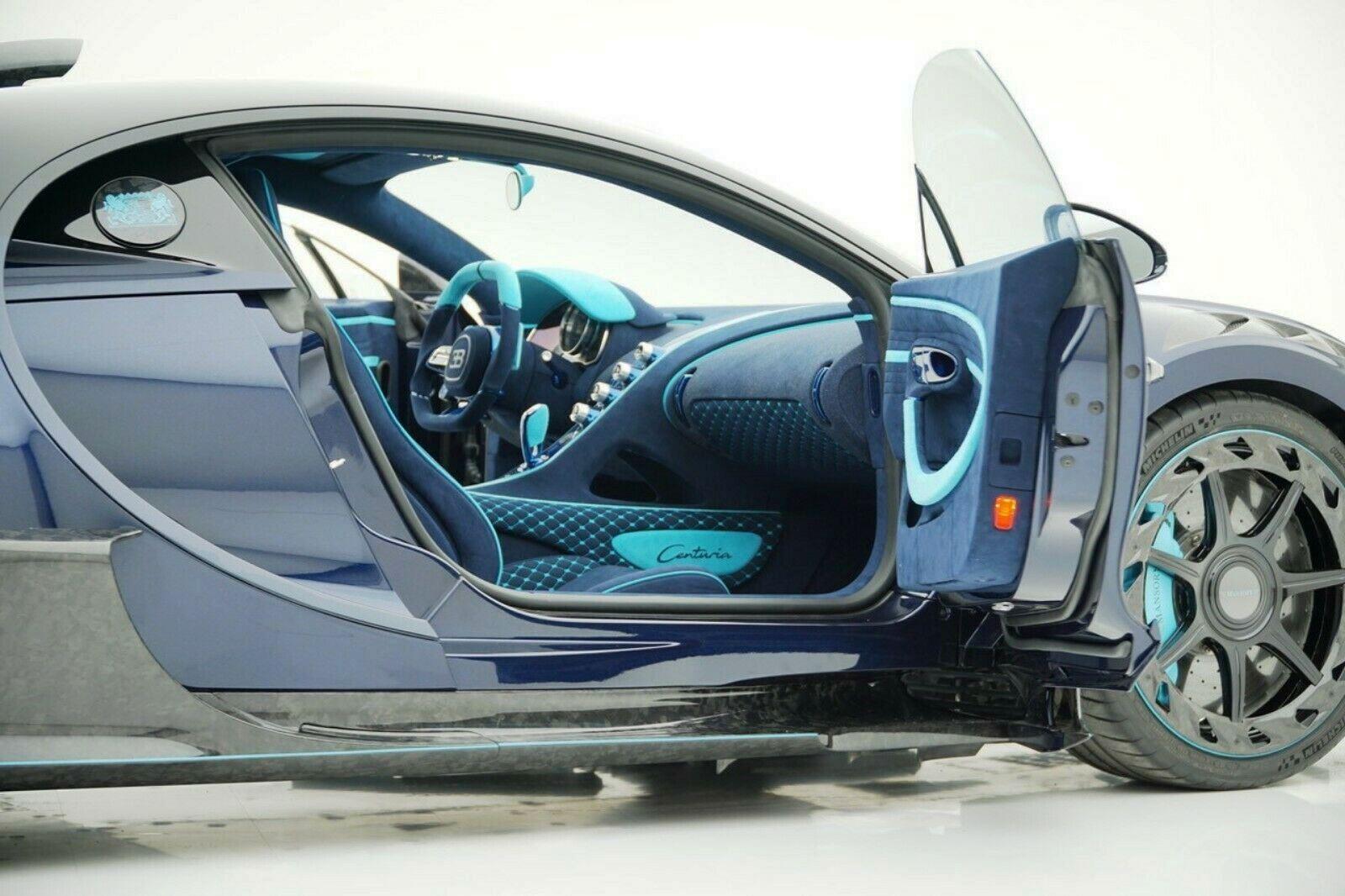 Bugatti-Chiron-Mansory-Centuria-4