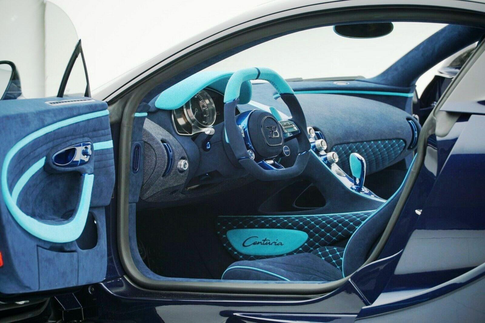 Bugatti-Chiron-Mansory-Centuria-6