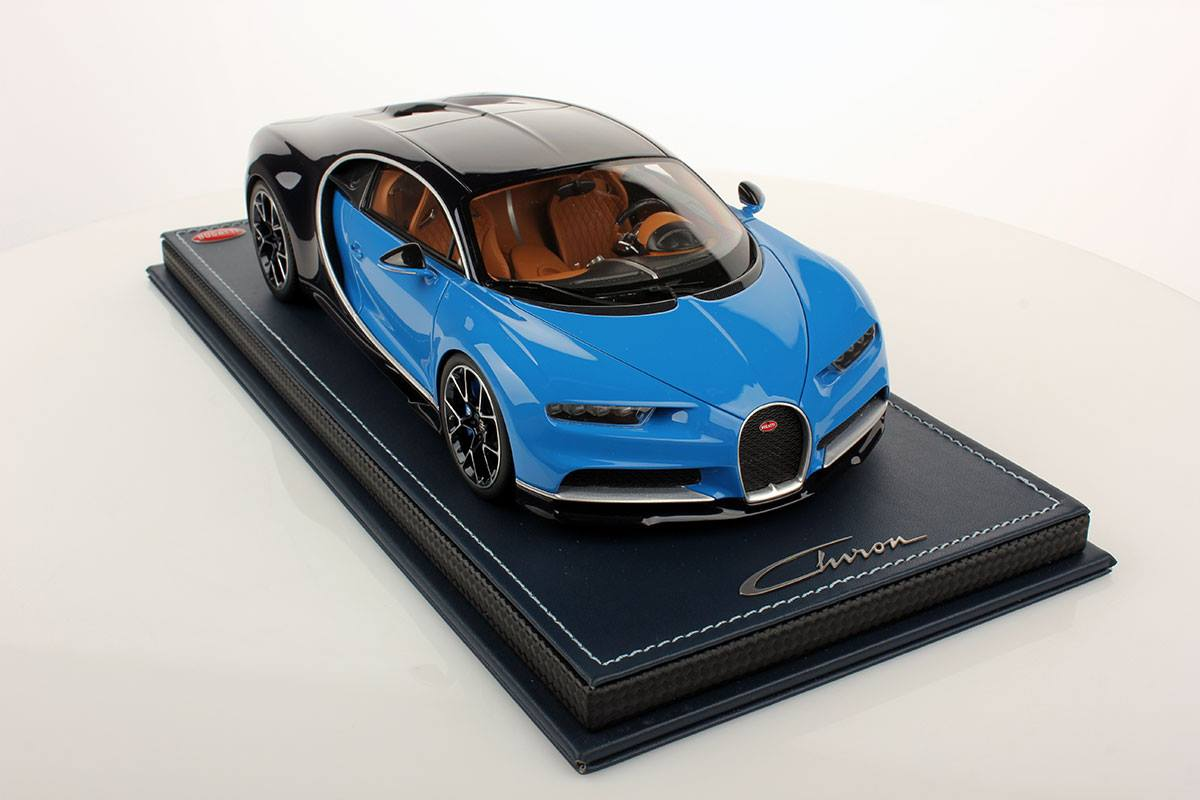 bugatti chiron. Black Bedroom Furniture Sets. Home Design Ideas