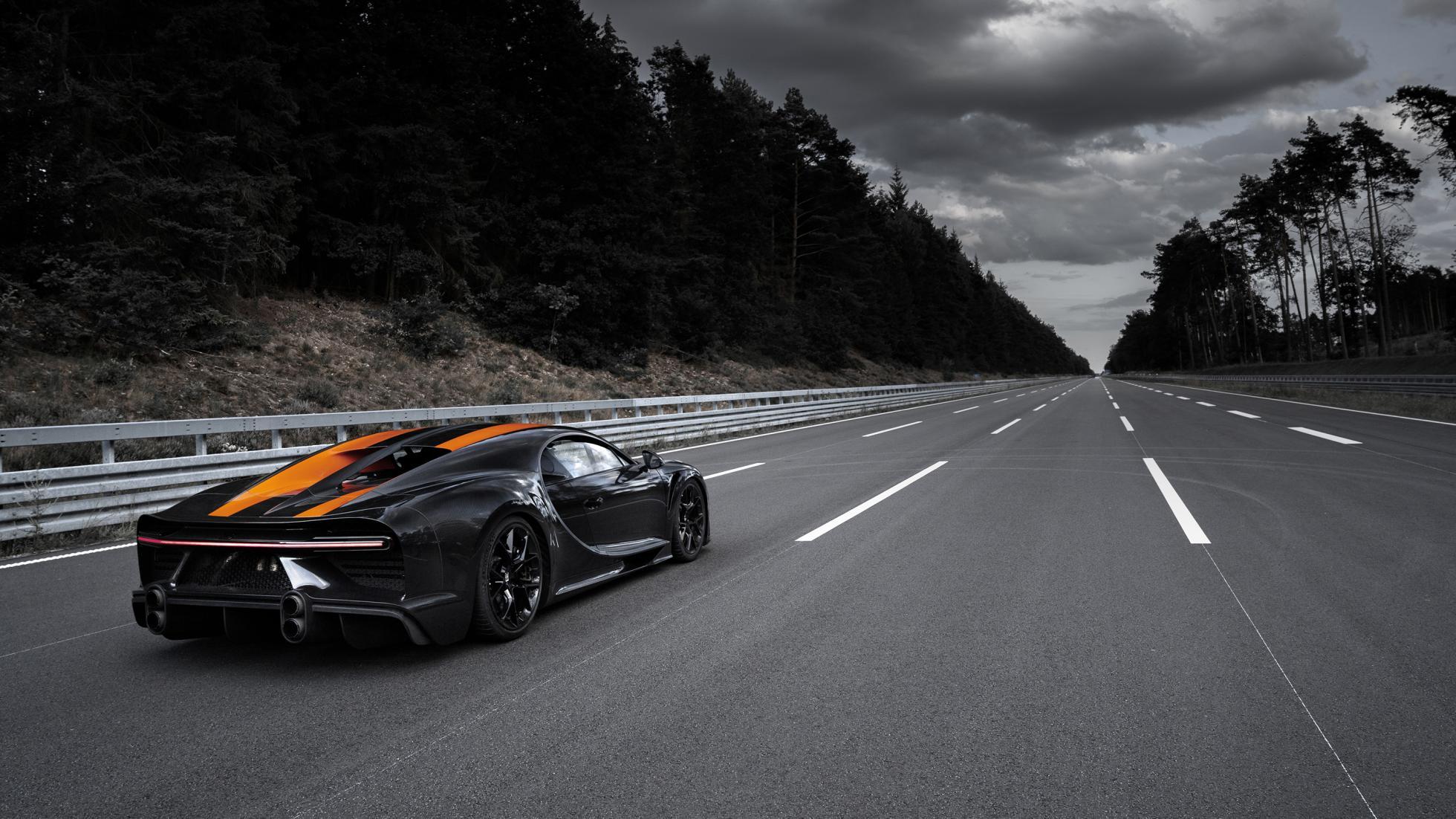 Bugatti-Chiron-Speed-record-10