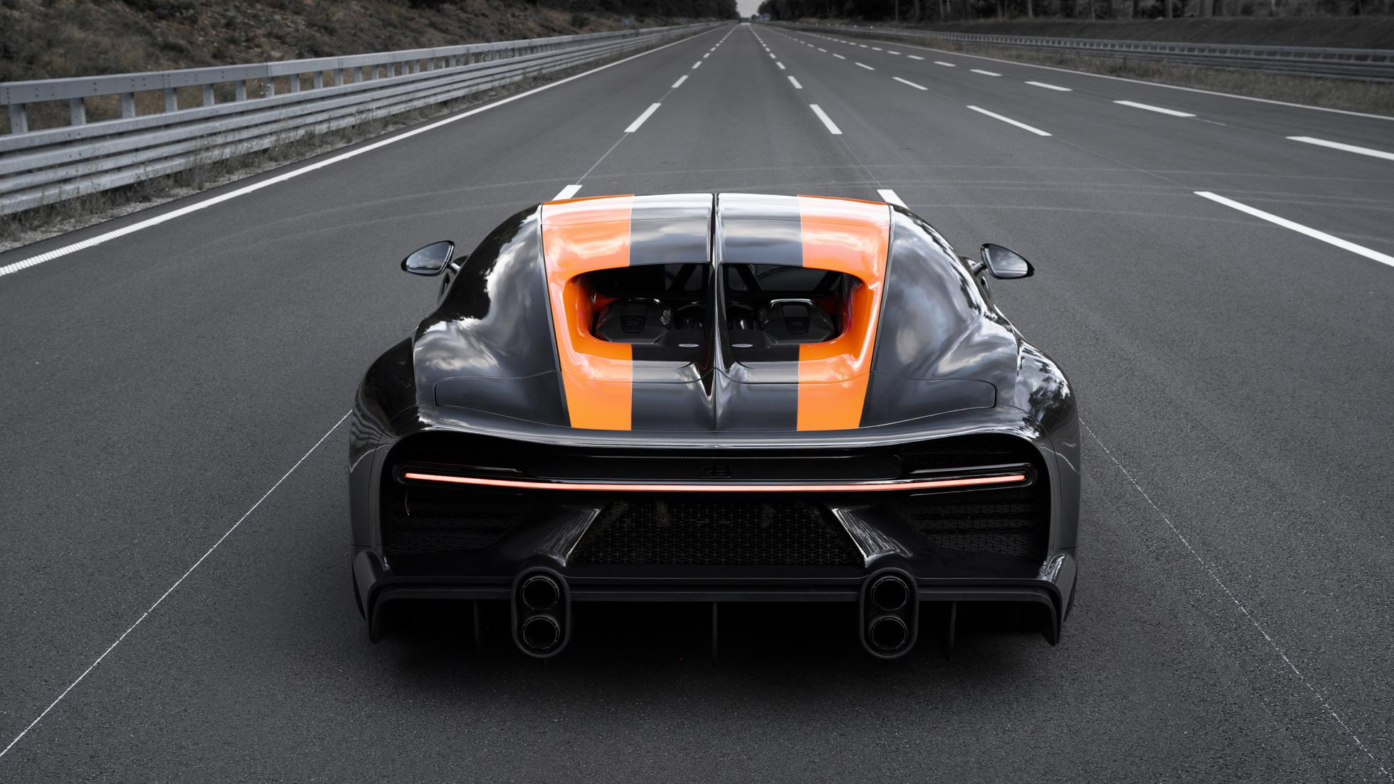 Bugatti-Chiron-Speed-record-11