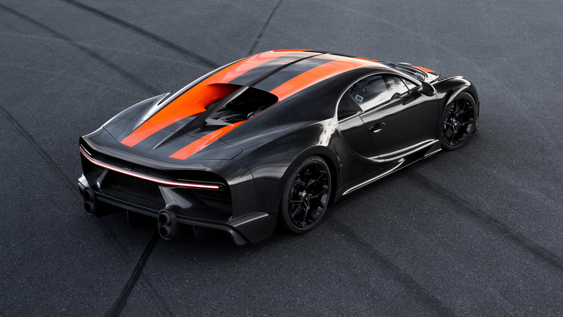 Bugatti-Chiron-Speed-record-12