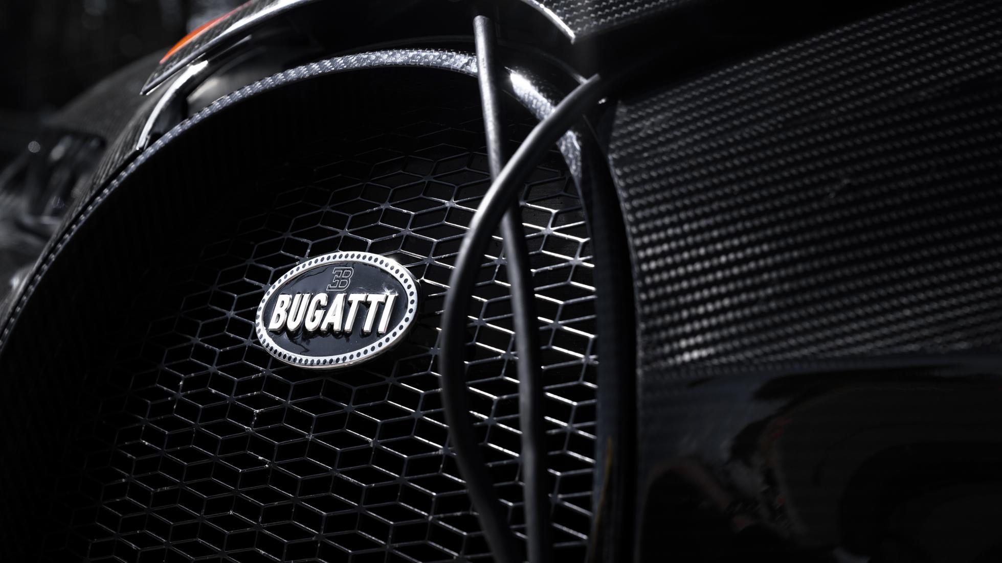 Bugatti-Chiron-Speed-record-13