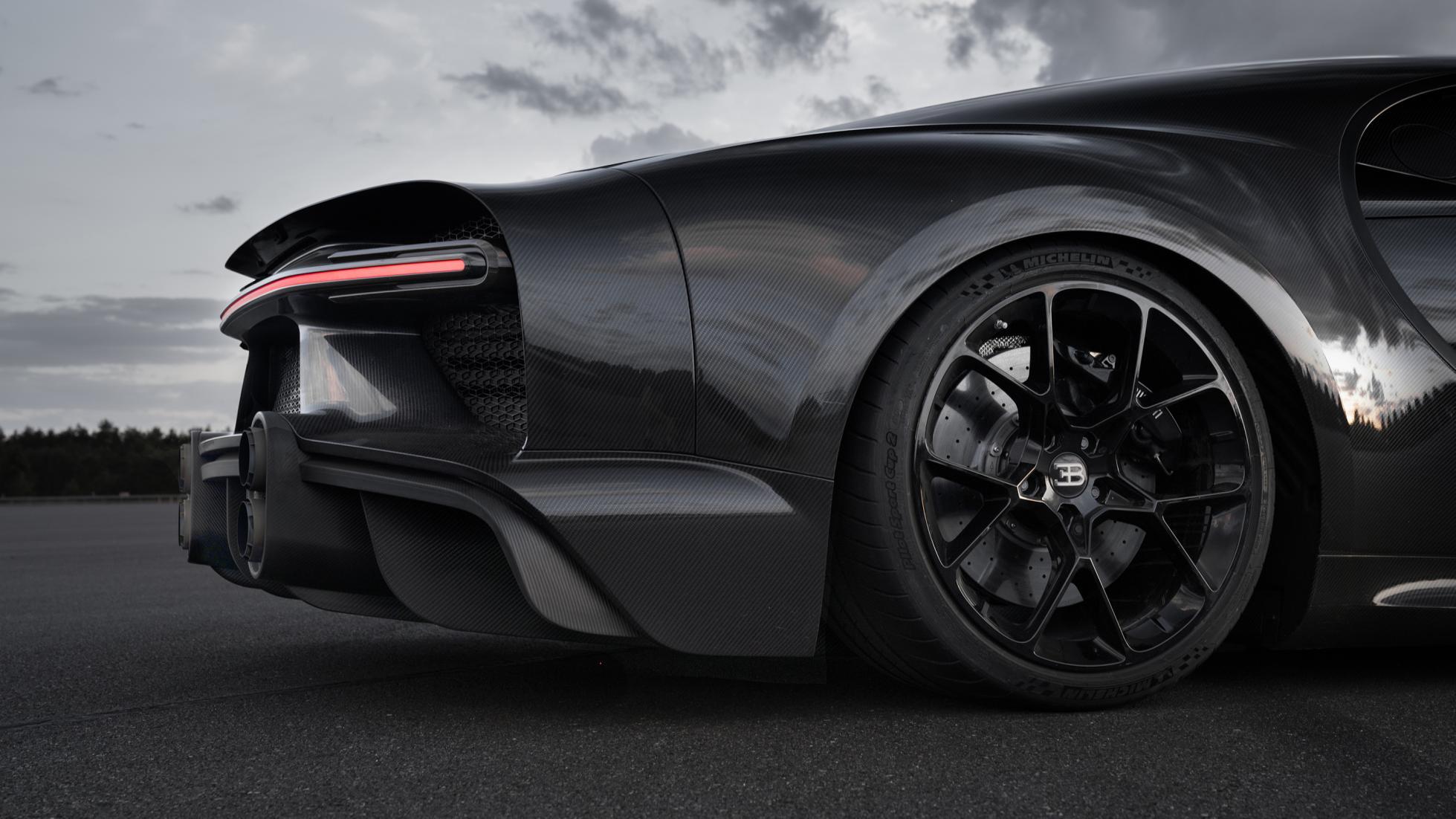 Bugatti-Chiron-Speed-record-14