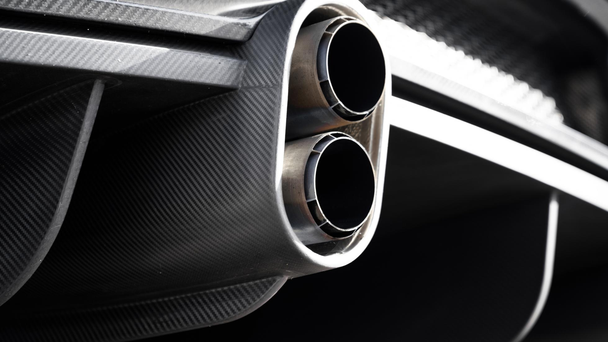 Bugatti-Chiron-Speed-record-15