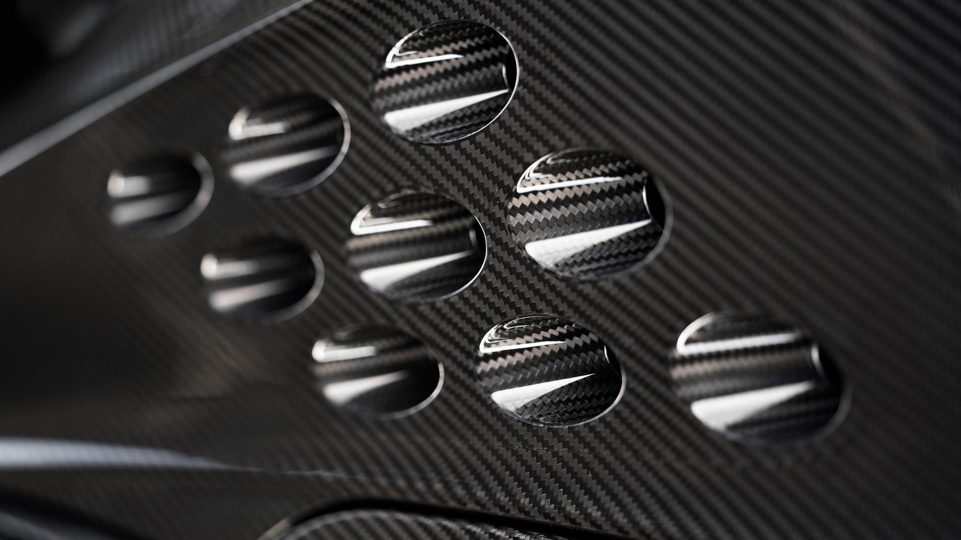 Bugatti-Chiron-Speed-record-16