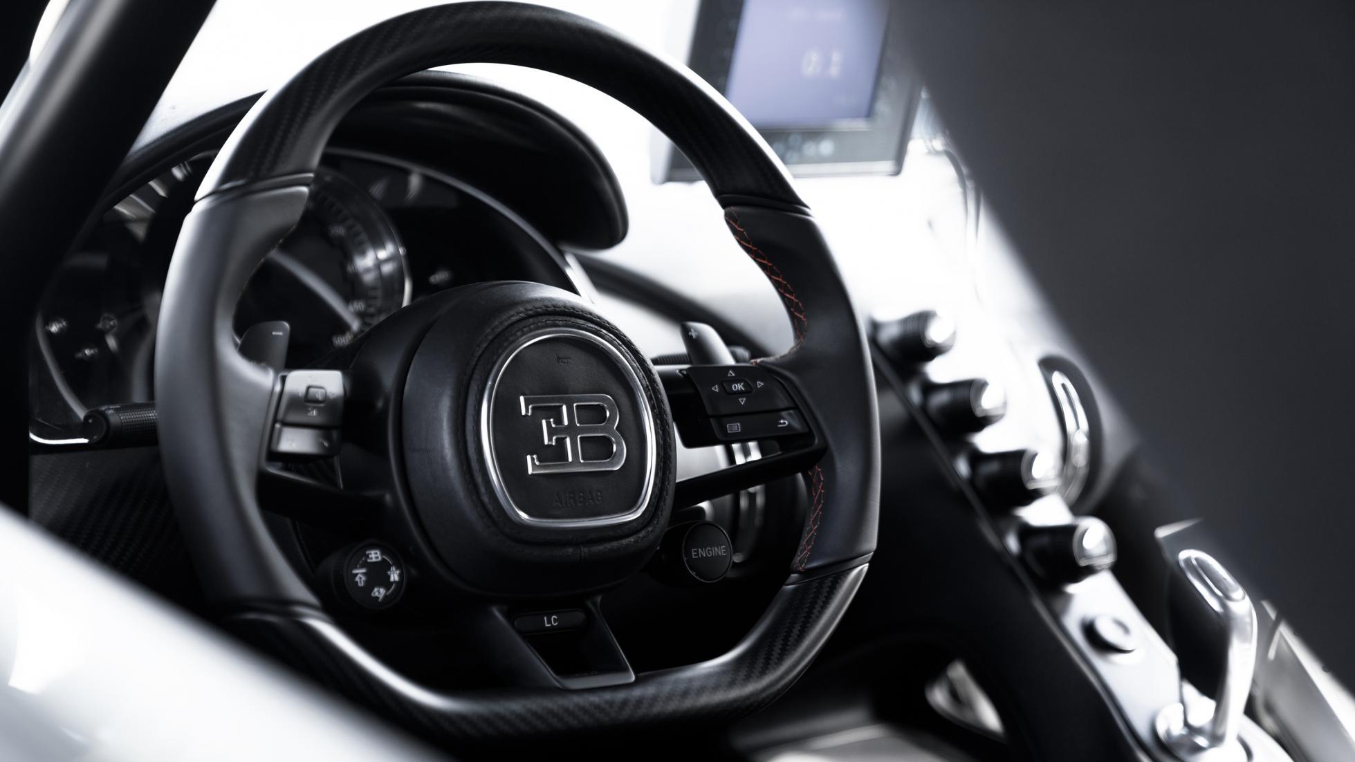 Bugatti-Chiron-Speed-record-17