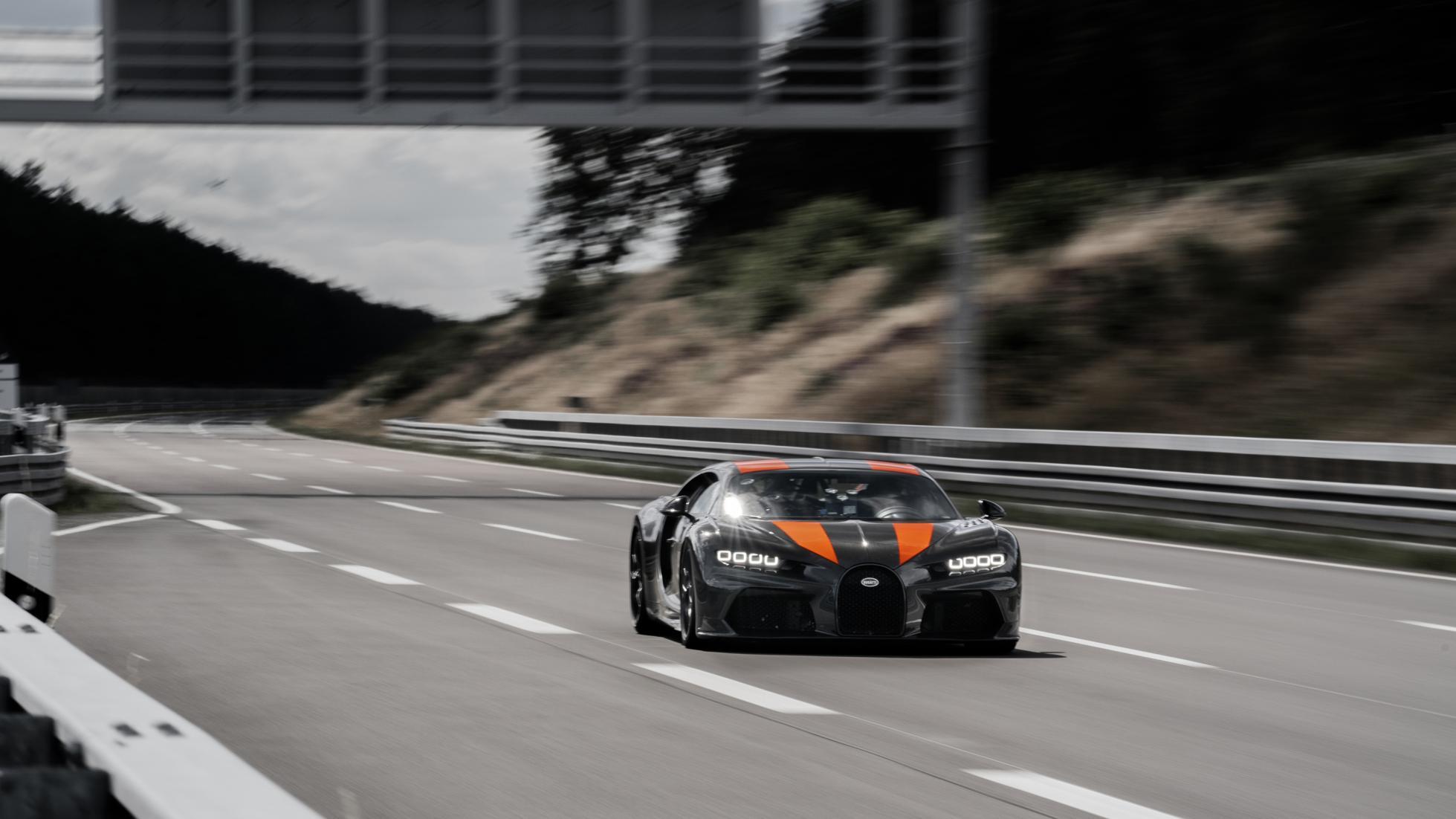 Bugatti-Chiron-Speed-record-4