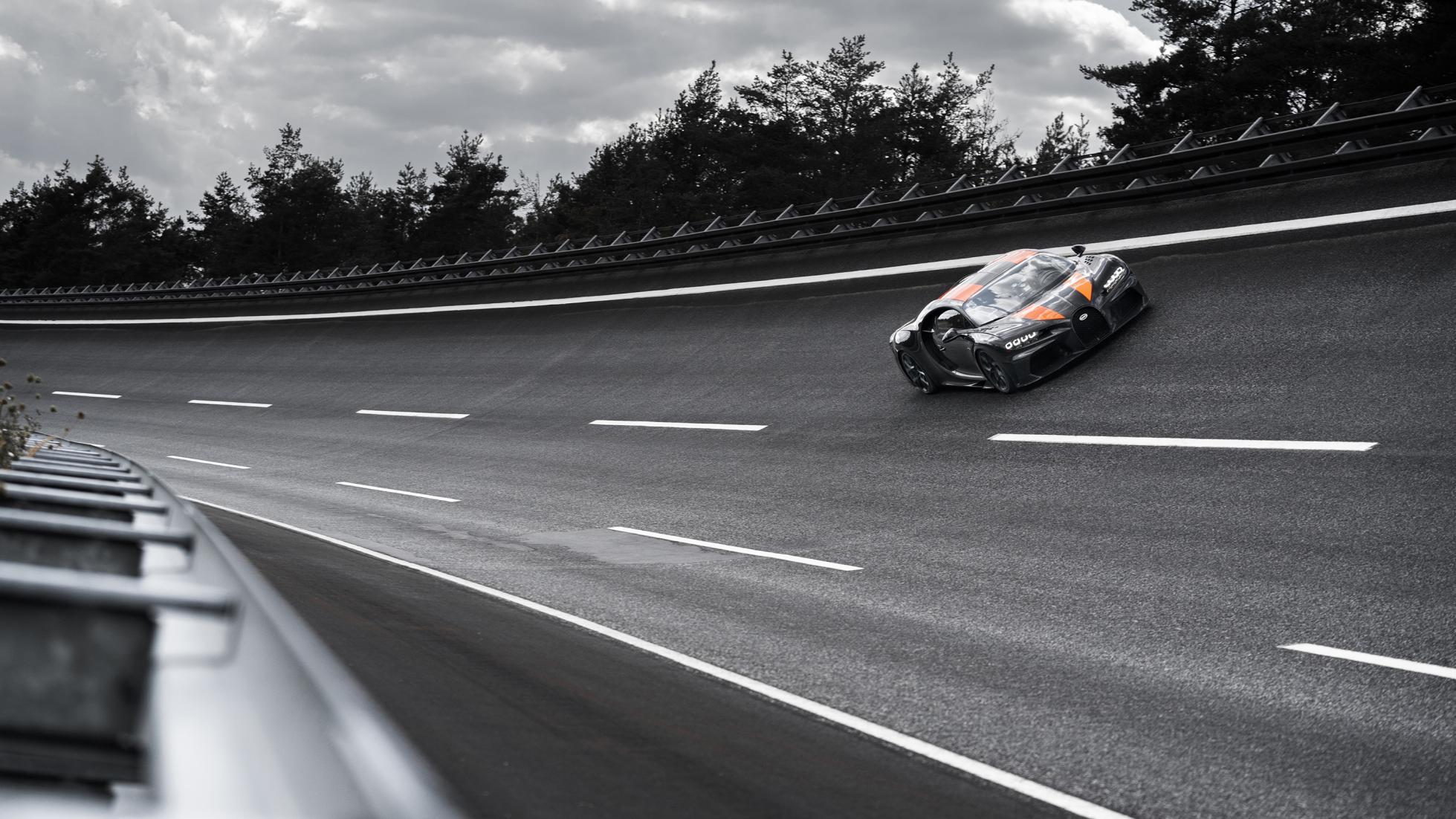 Bugatti-Chiron-Speed-record-5