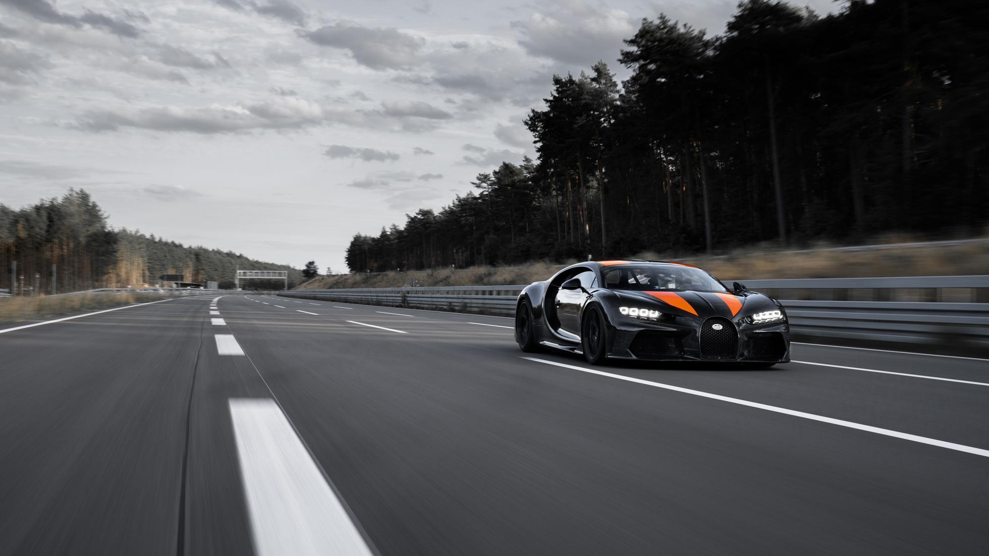 Bugatti-Chiron-Speed-record-6