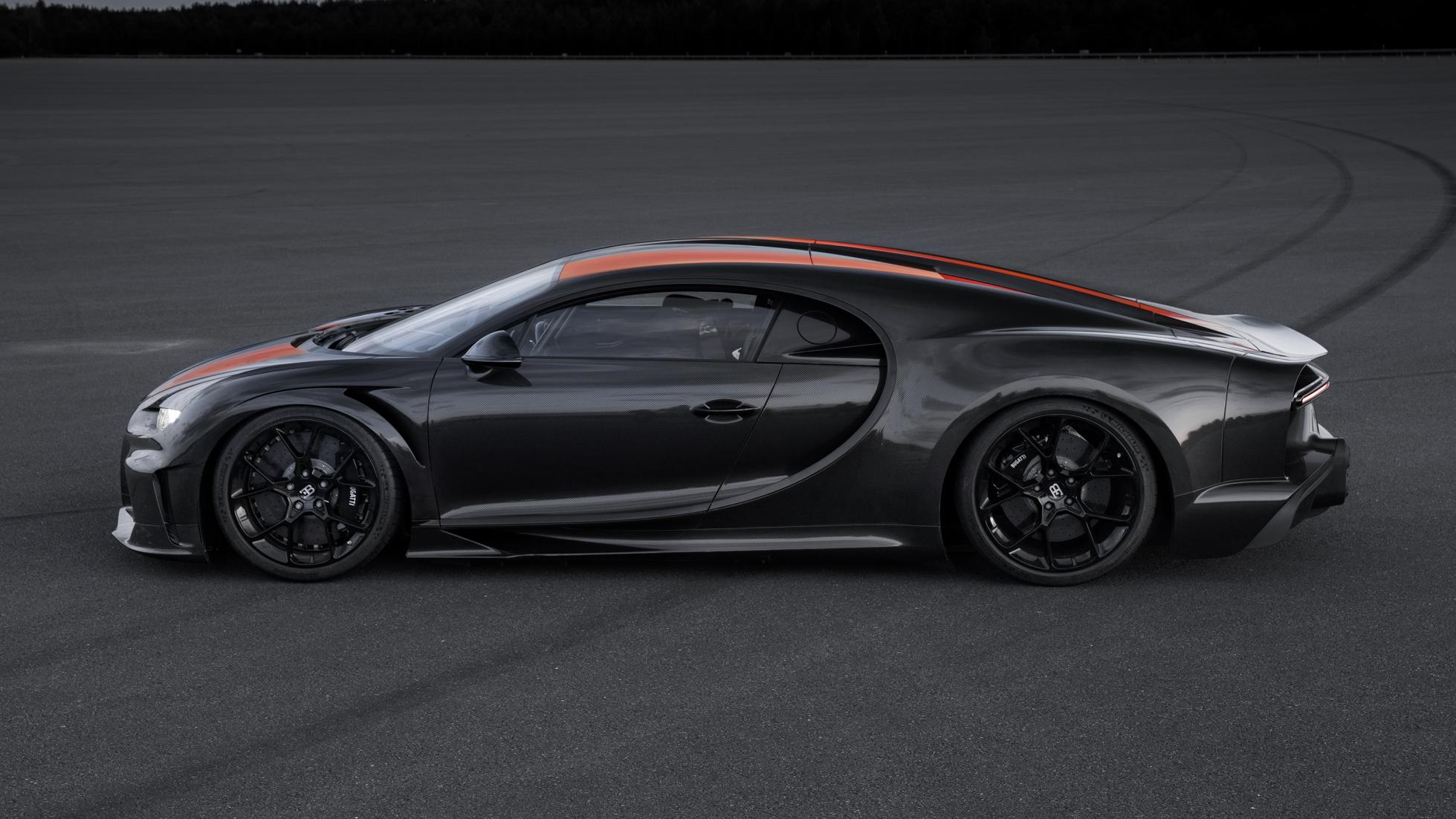 Bugatti-Chiron-Speed-record-8