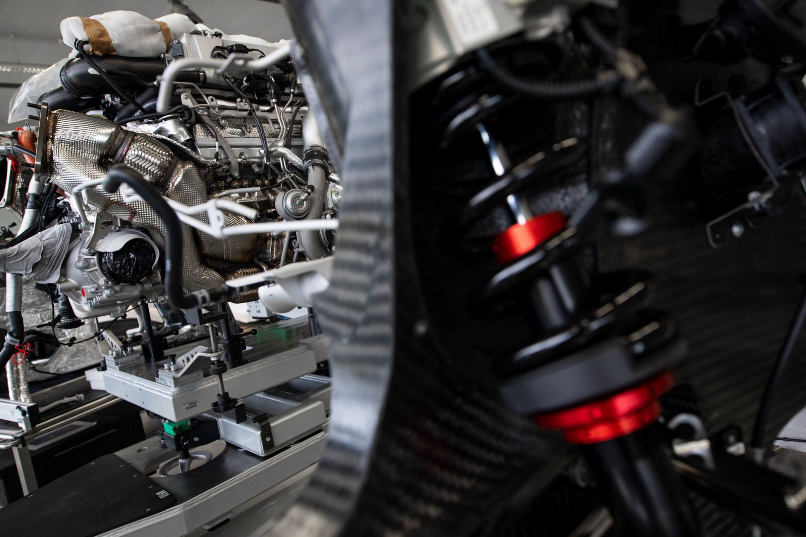 Bugatti-Chiron-Sport-110-Ans-Bugatti-production-plant-12