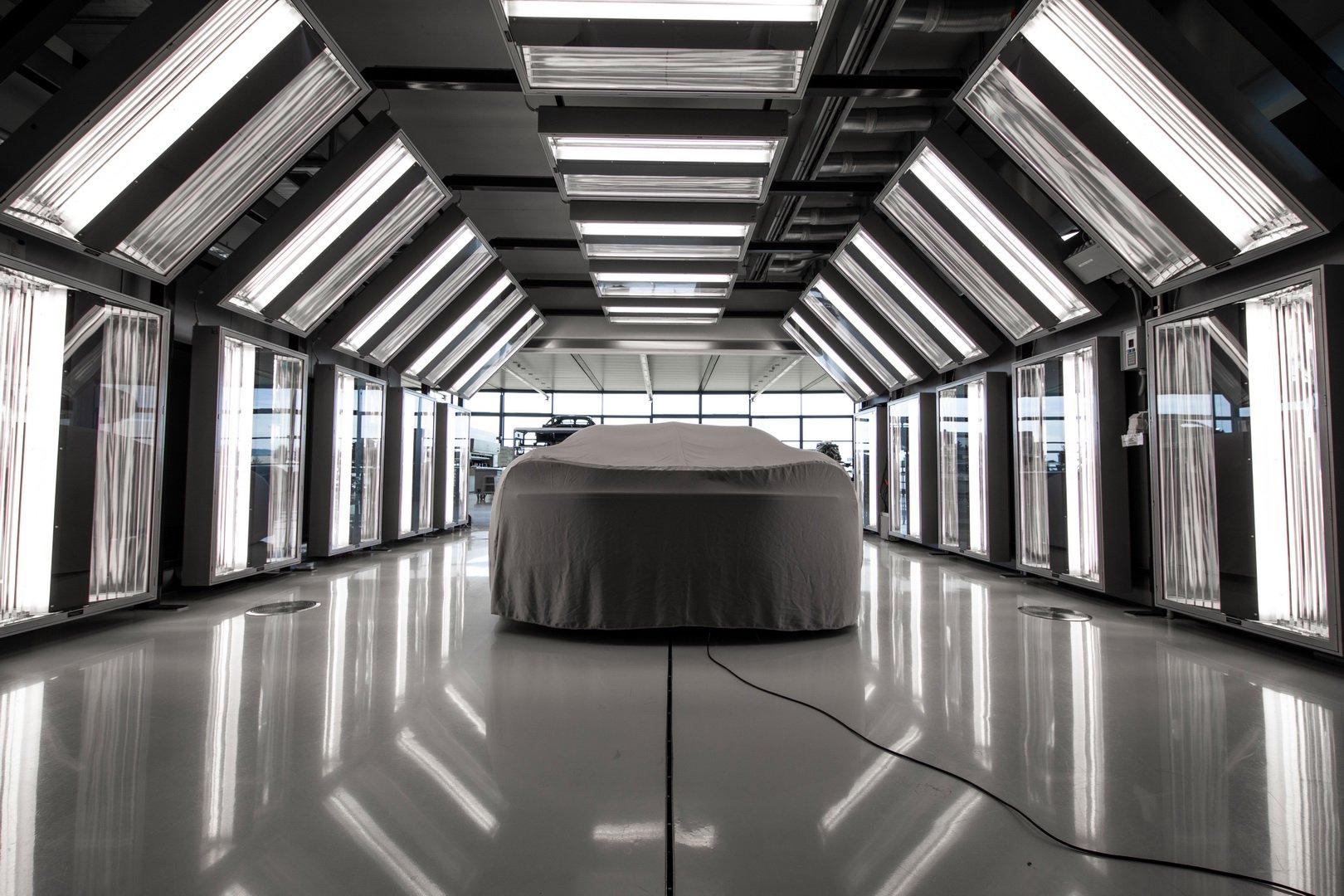 Bugatti-Chiron-Sport-110-Ans-Bugatti-production-plant-13