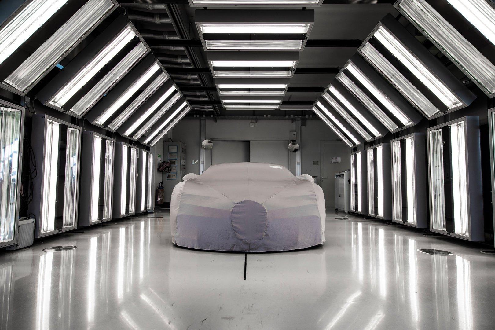 Bugatti-Chiron-Sport-110-Ans-Bugatti-production-plant-14