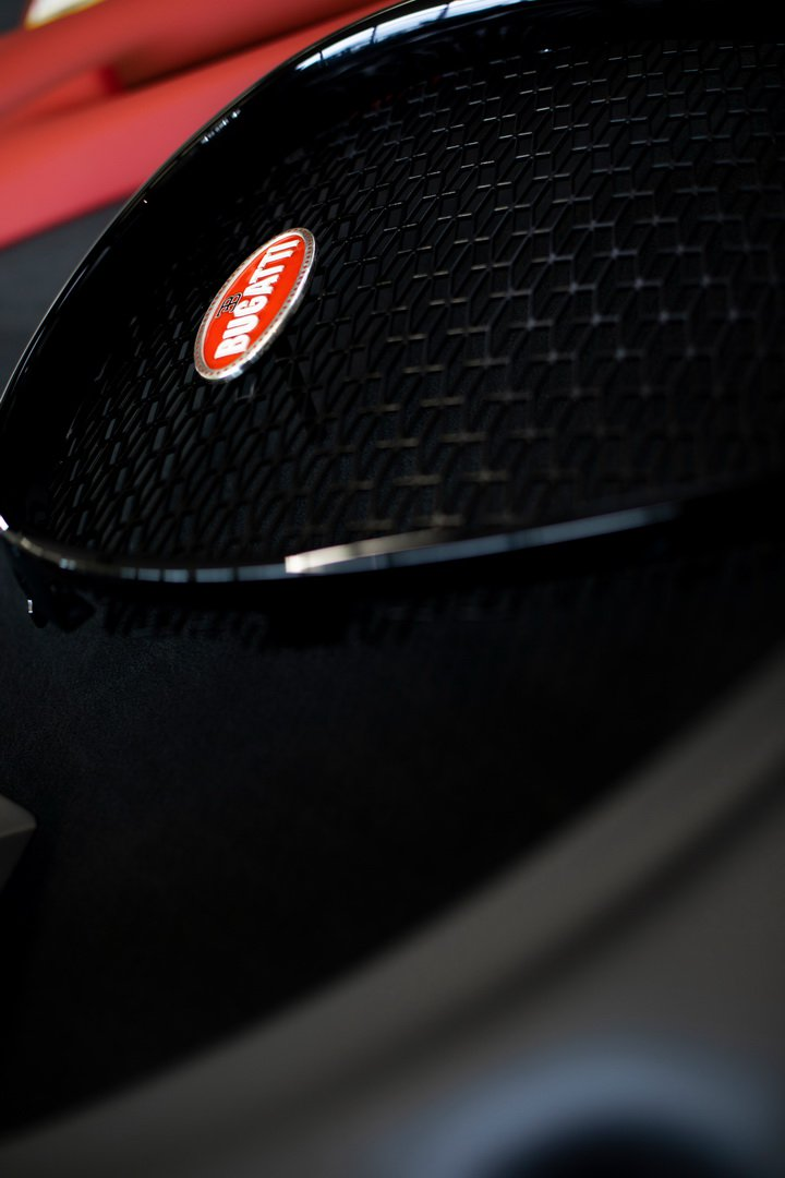 Bugatti-Chiron-Sport-110-Ans-Bugatti-production-plant-15