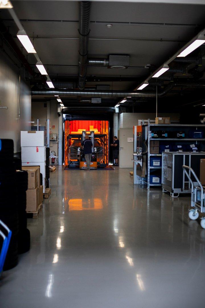 Bugatti-Chiron-Sport-110-Ans-Bugatti-production-plant-16