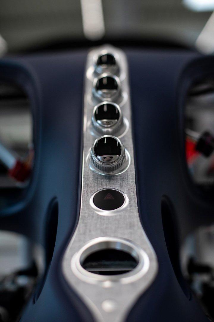 Bugatti-Chiron-Sport-110-Ans-Bugatti-production-plant-19