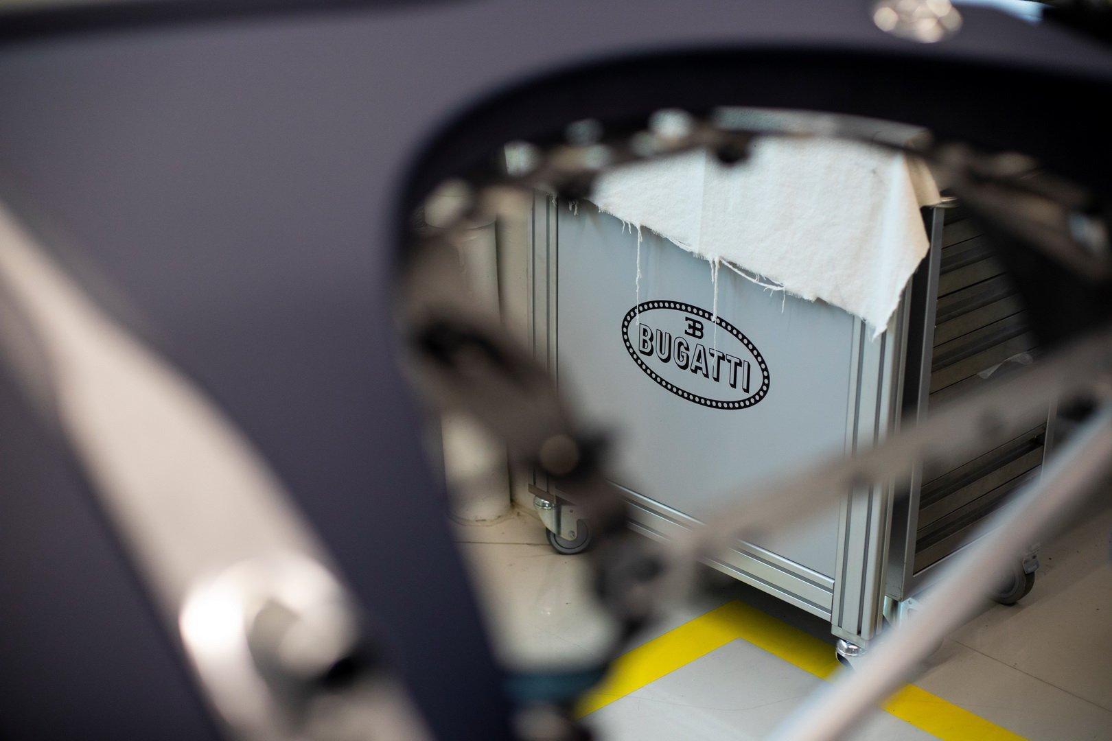 Bugatti-Chiron-Sport-110-Ans-Bugatti-production-plant-20