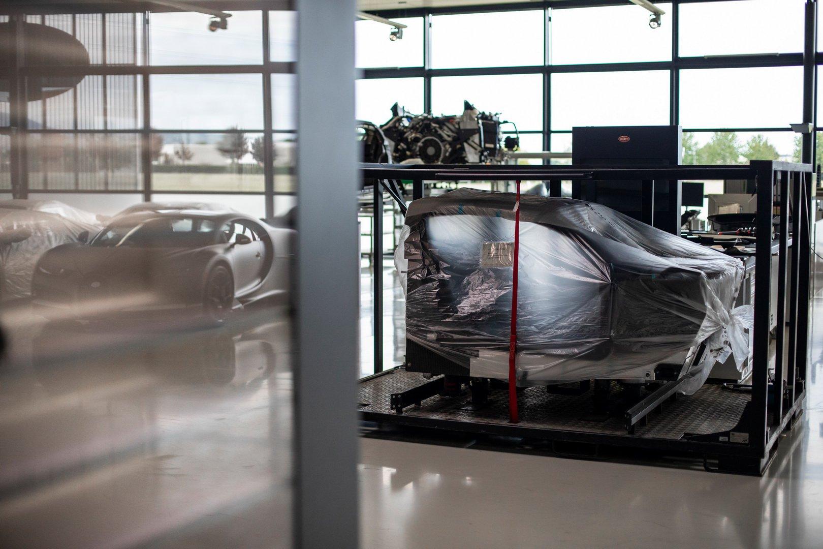 Bugatti-Chiron-Sport-110-Ans-Bugatti-production-plant-24