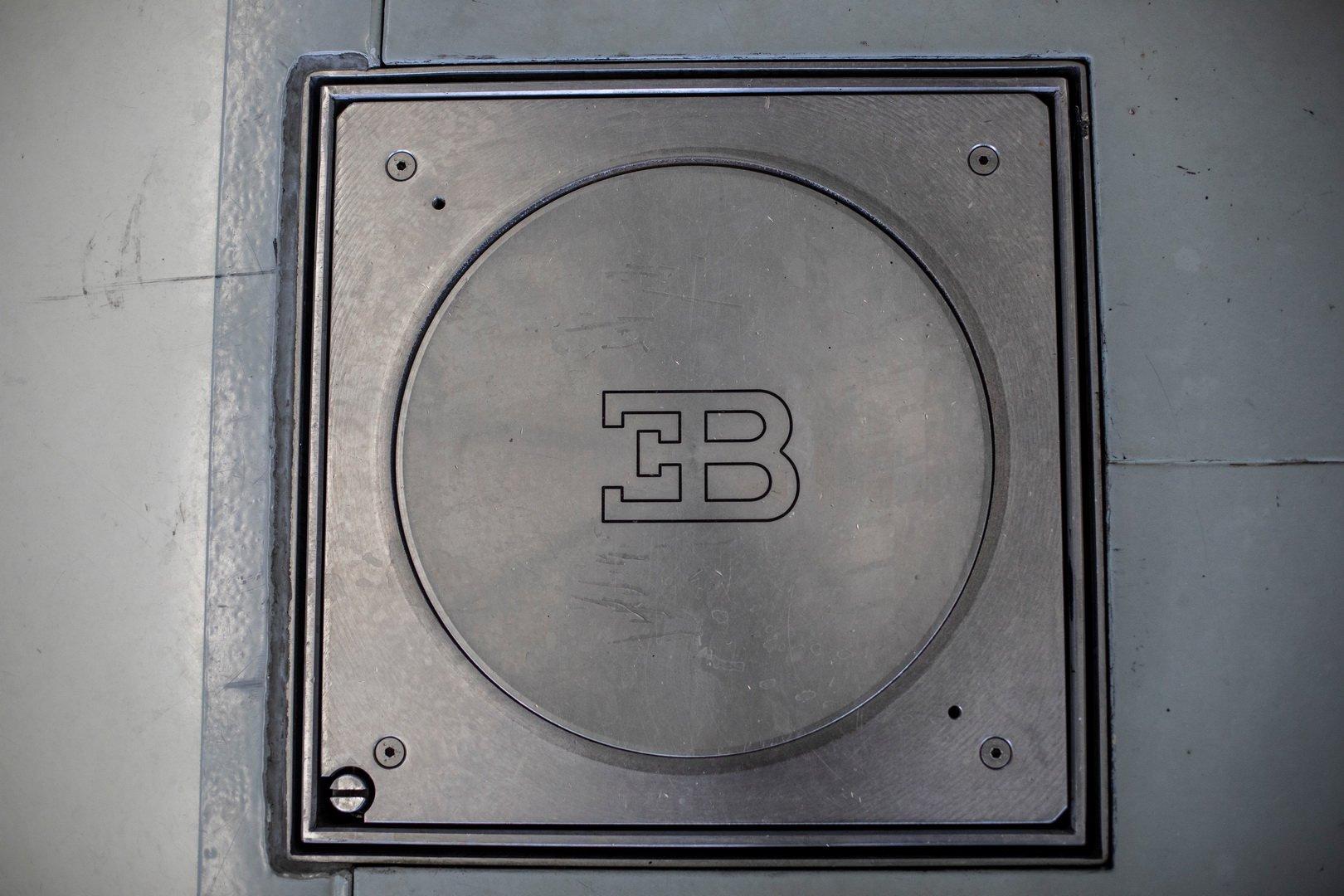 Bugatti-Chiron-Sport-110-Ans-Bugatti-production-plant-26