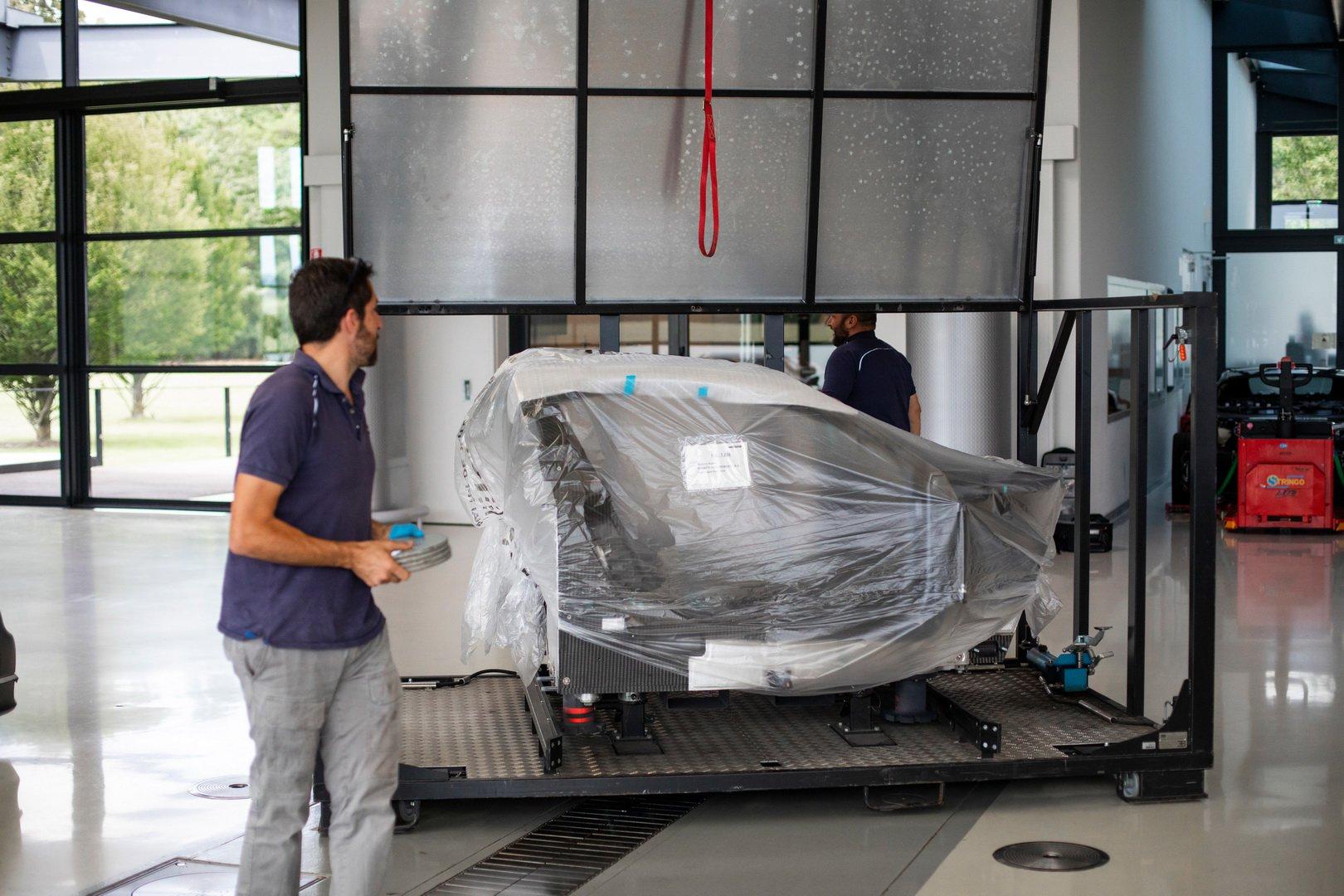 Bugatti-Chiron-Sport-110-Ans-Bugatti-production-plant-27