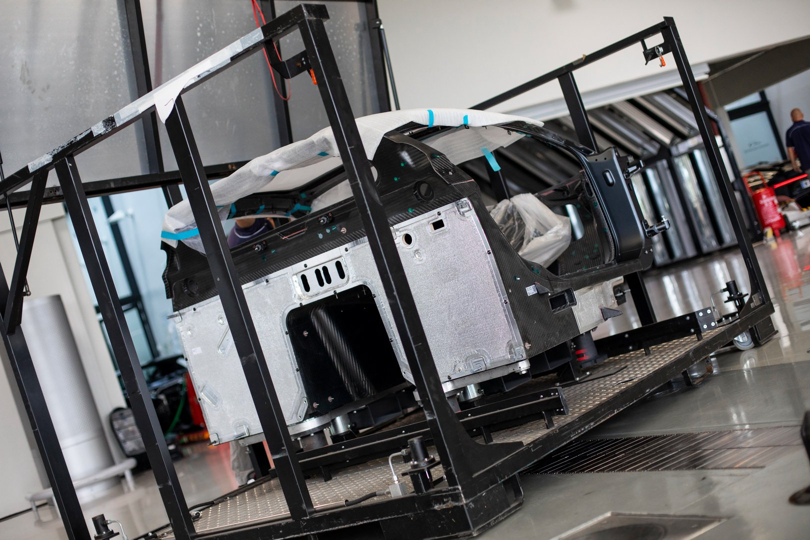 Bugatti-Chiron-Sport-110-Ans-Bugatti-production-plant-29