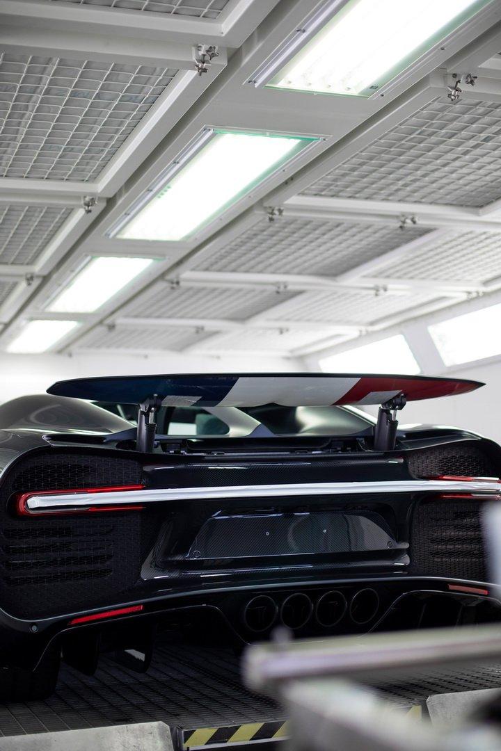 Bugatti-Chiron-Sport-110-Ans-Bugatti-production-plant-3