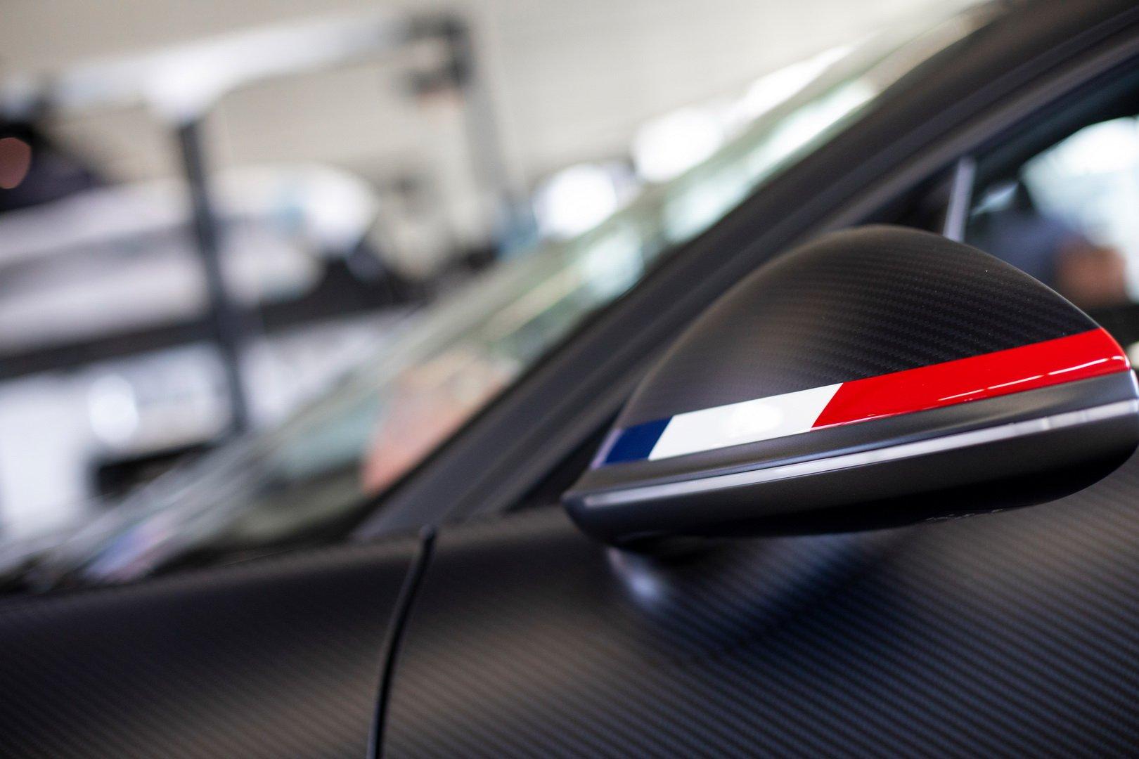 Bugatti-Chiron-Sport-110-Ans-Bugatti-production-plant-32