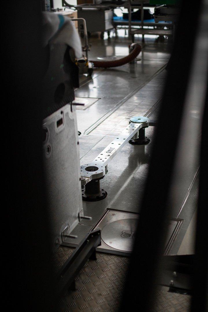 Bugatti-Chiron-Sport-110-Ans-Bugatti-production-plant-33