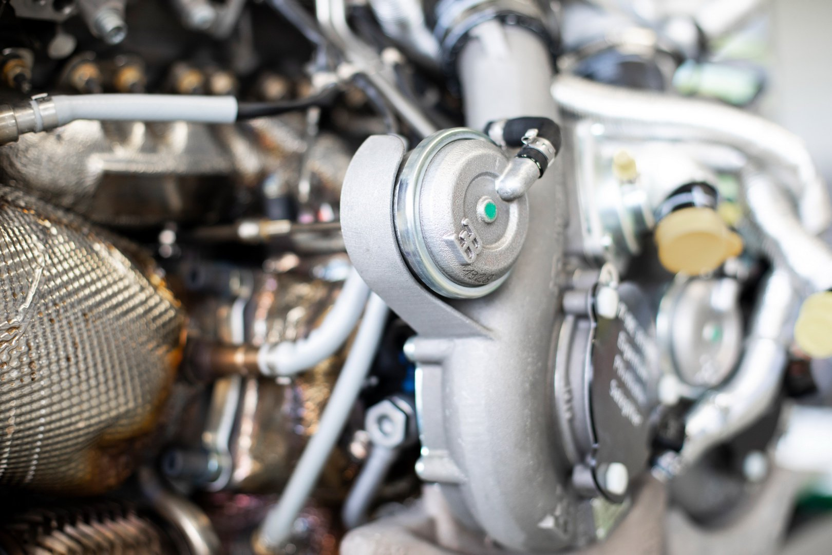 Bugatti-Chiron-Sport-110-Ans-Bugatti-production-plant-35