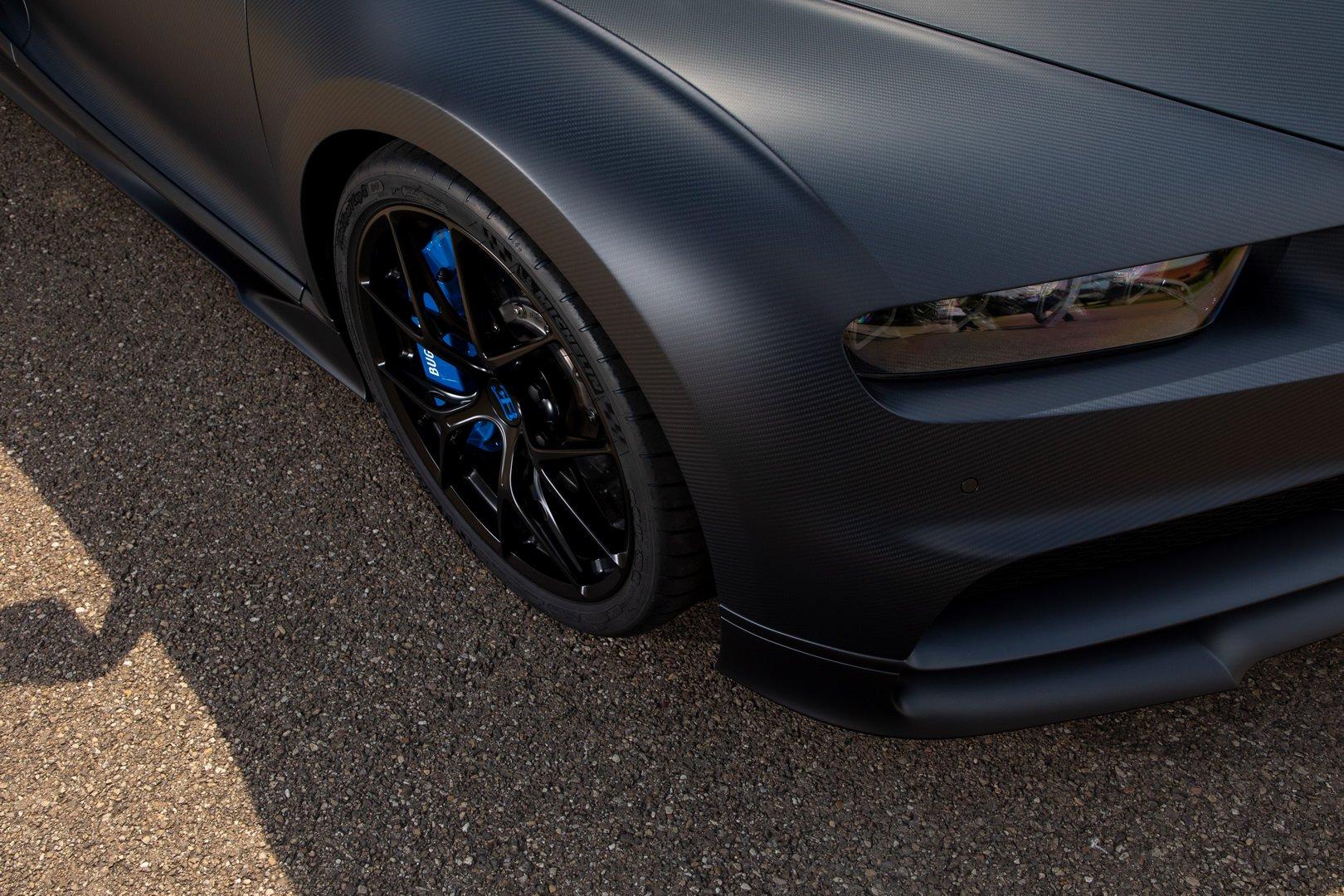 Bugatti-Chiron-Sport-110-Ans-Bugatti-production-plant-37