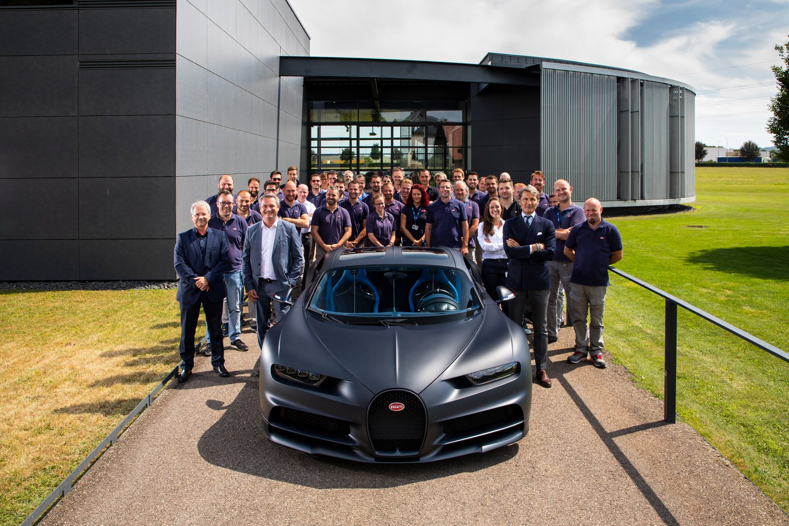 Bugatti-Chiron-Sport-110-Ans-Bugatti-production-plant-38