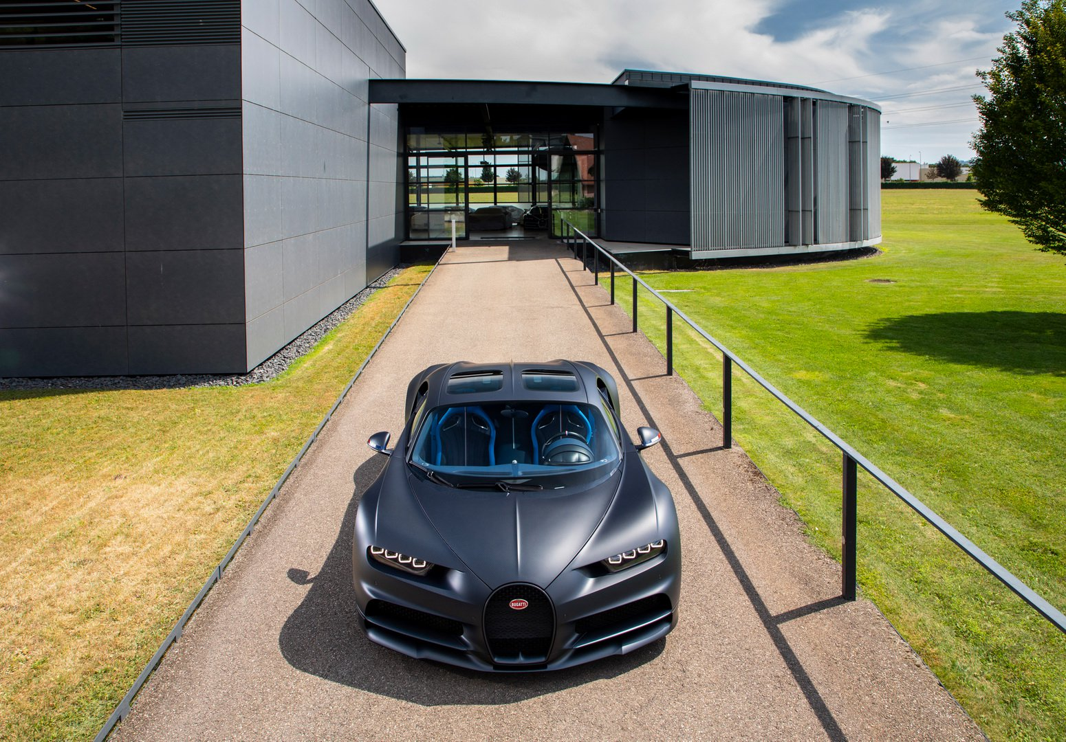 Bugatti-Chiron-Sport-110-Ans-Bugatti-production-plant-39