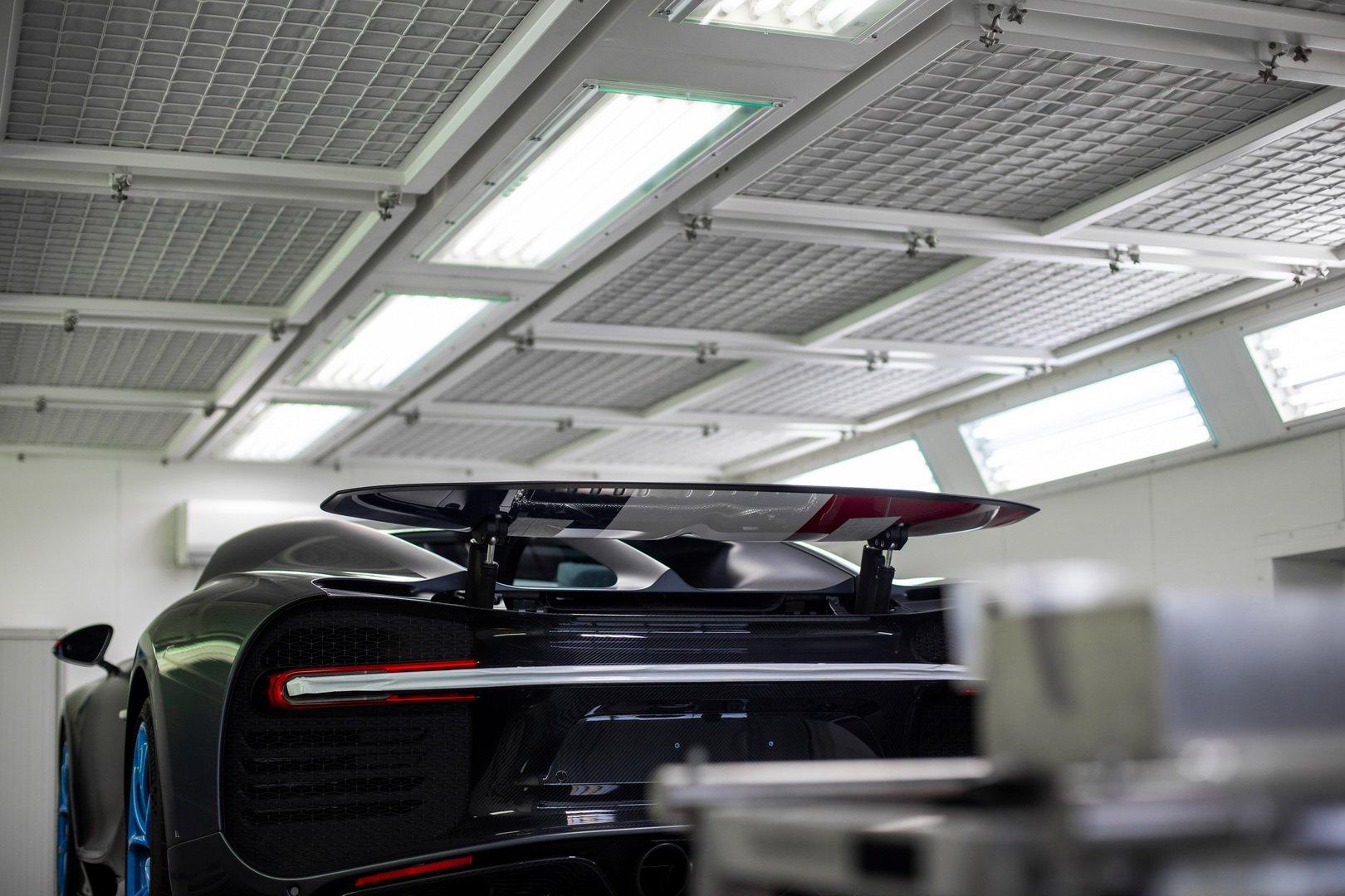 Bugatti-Chiron-Sport-110-Ans-Bugatti-production-plant-4