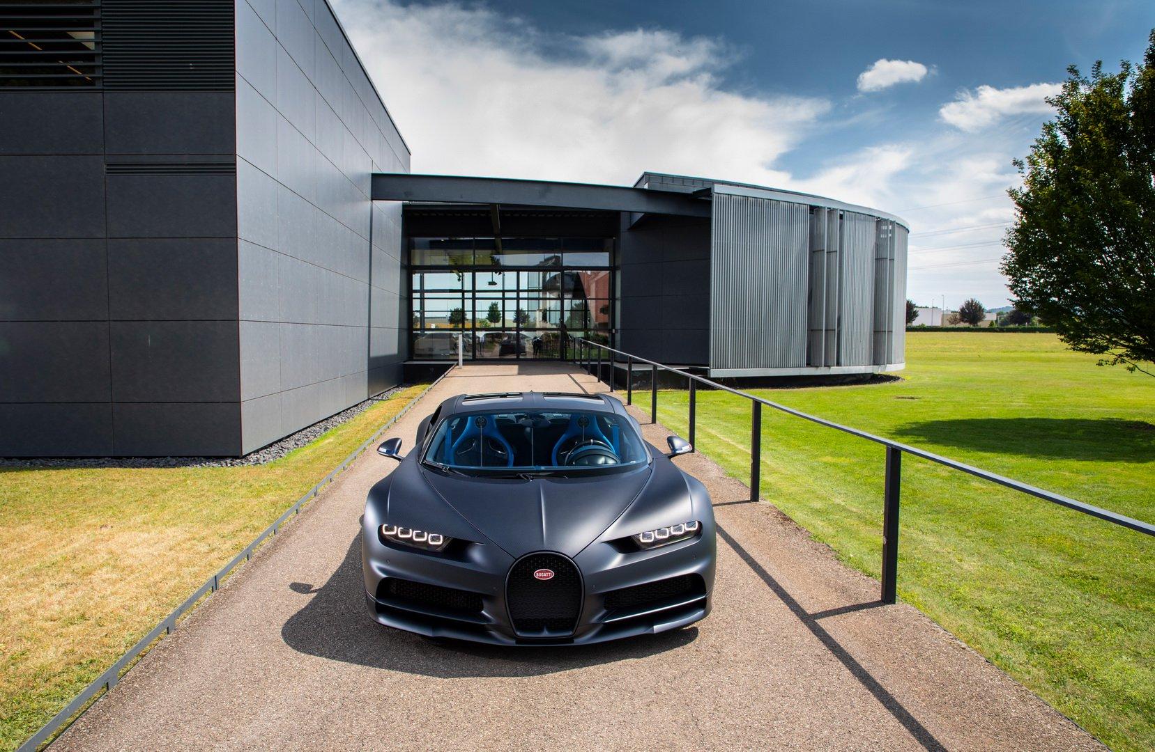 Bugatti-Chiron-Sport-110-Ans-Bugatti-production-plant-40
