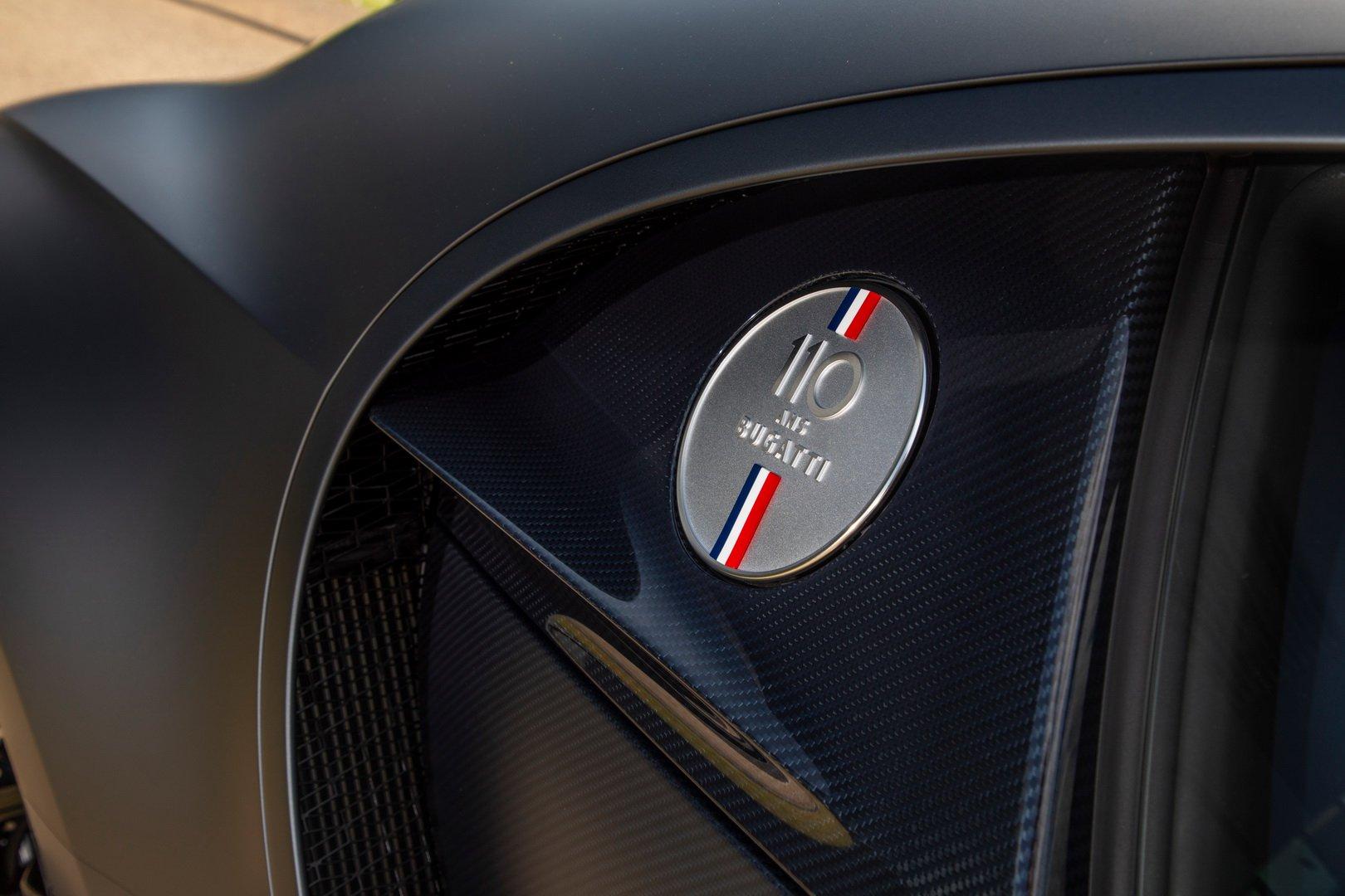 Bugatti-Chiron-Sport-110-Ans-Bugatti-production-plant-41