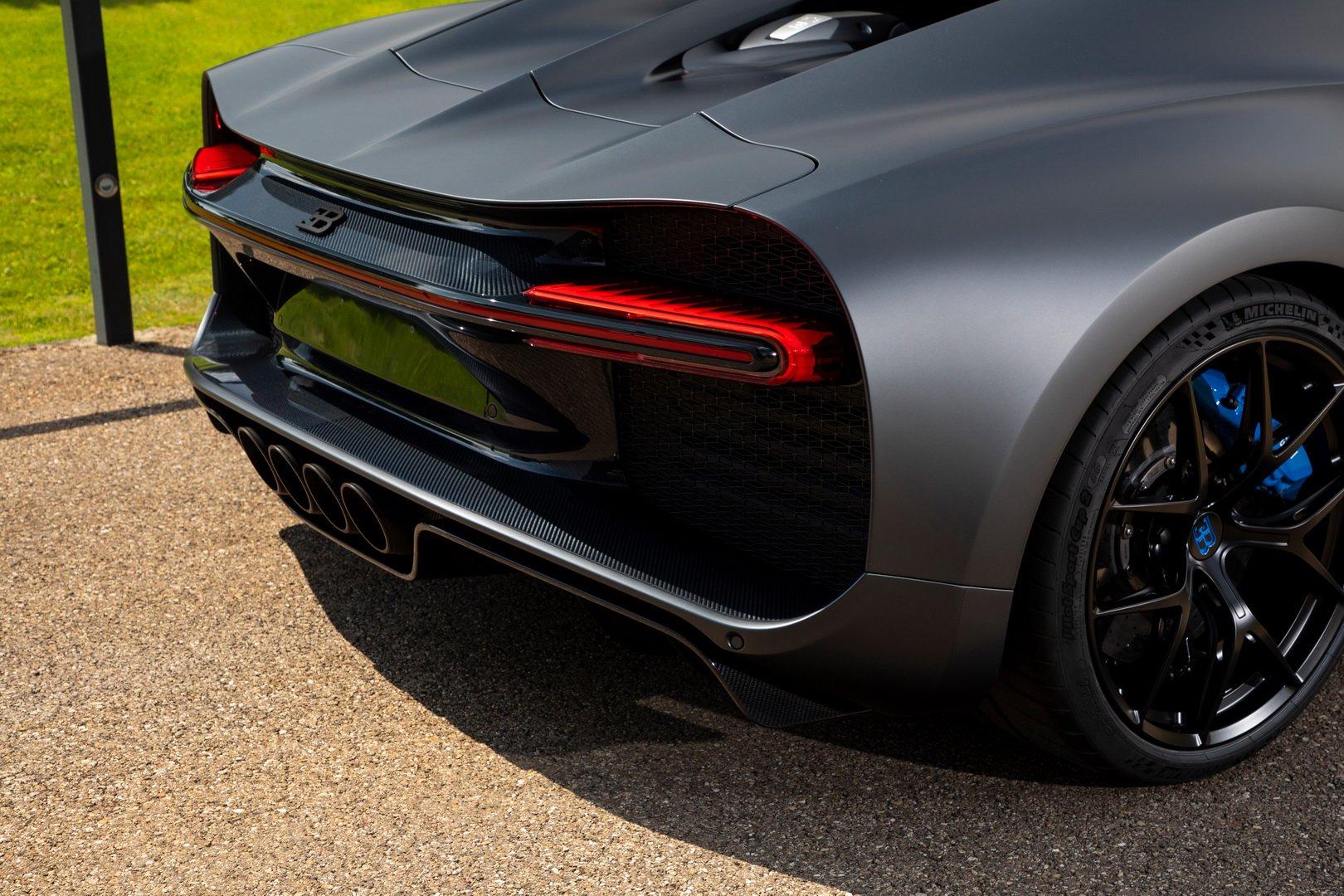 Bugatti-Chiron-Sport-110-Ans-Bugatti-production-plant-42