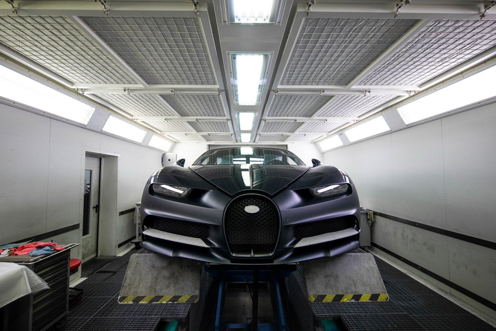 Bugatti-Chiron-Sport-110-Ans-Bugatti-production-plant-5