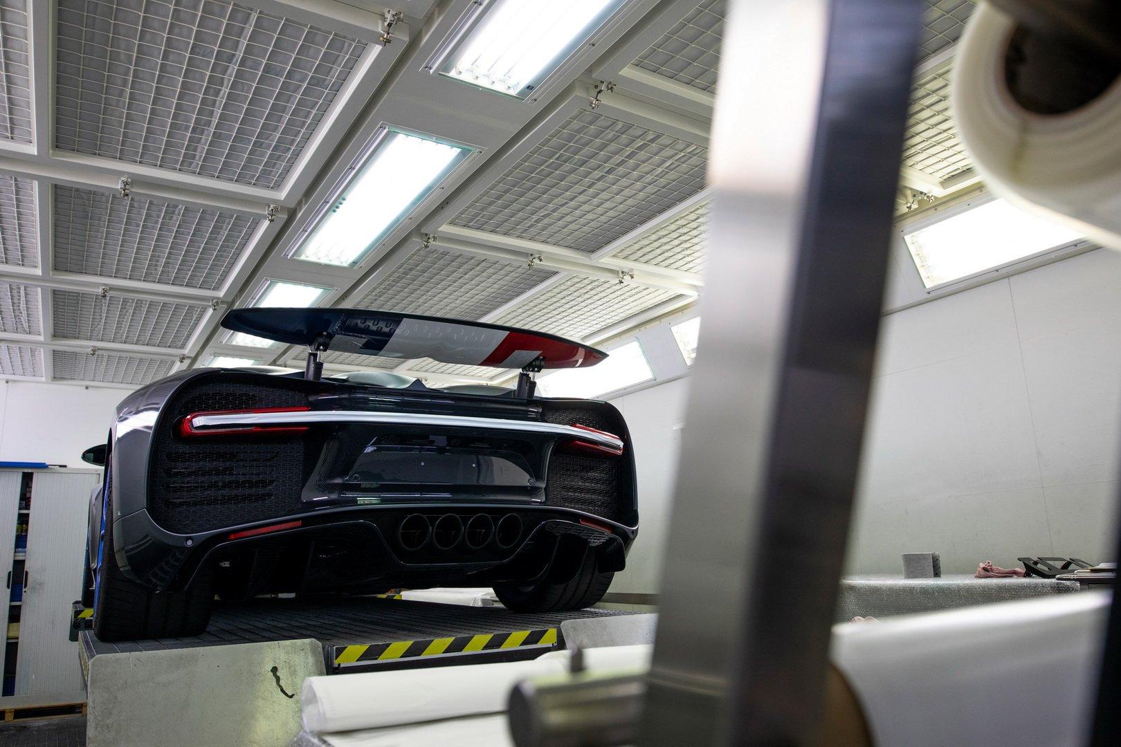 Bugatti-Chiron-Sport-110-Ans-Bugatti-production-plant-6