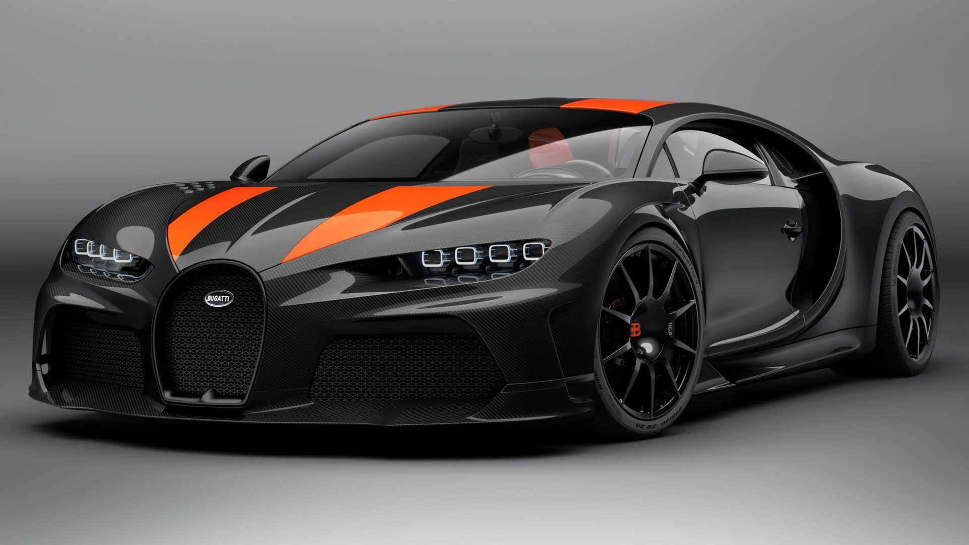 Bugatti-Chiron-Super-Sport-300-1