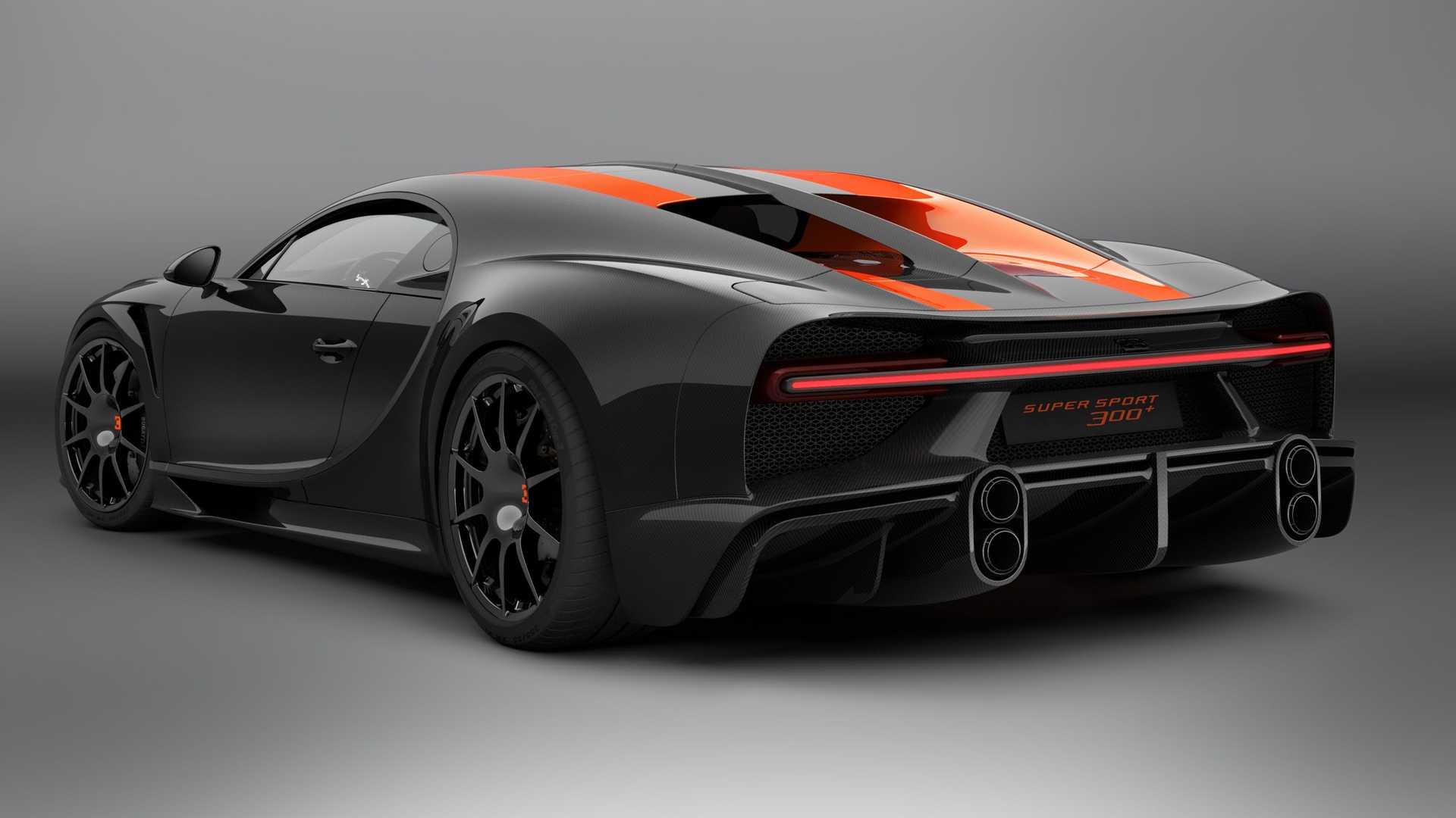Bugatti-Chiron-Super-Sport-300-2