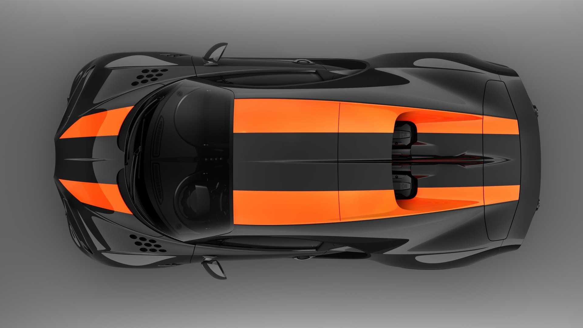 Bugatti-Chiron-Super-Sport-300-3