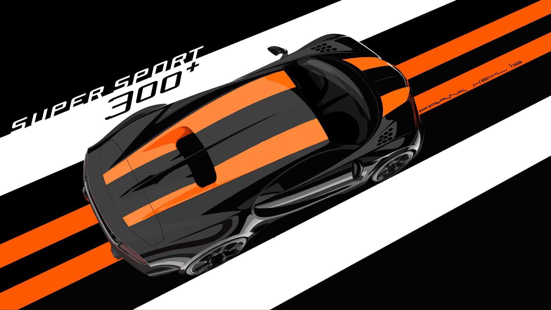 Bugatti-Chiron-Super-Sport-300-5